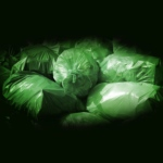 garbage_againty_green