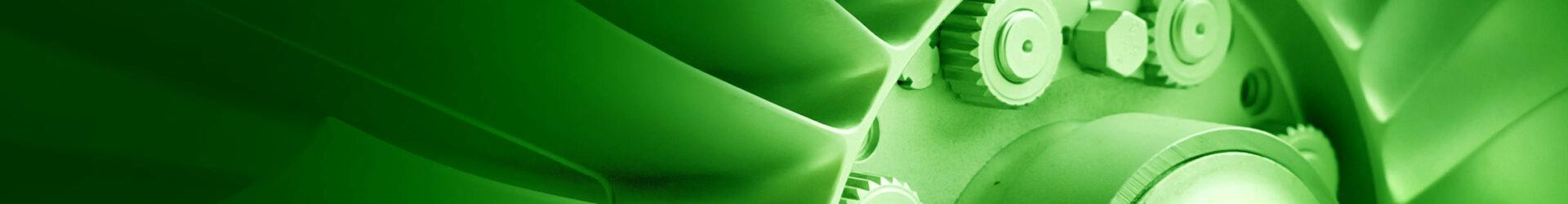 Rindi Syd och Solör Bioenergi beställer ORC till Hörby värmeverk