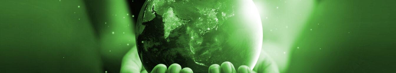 Internationell affärsutvecklareförAgainitysfortsatta expansion